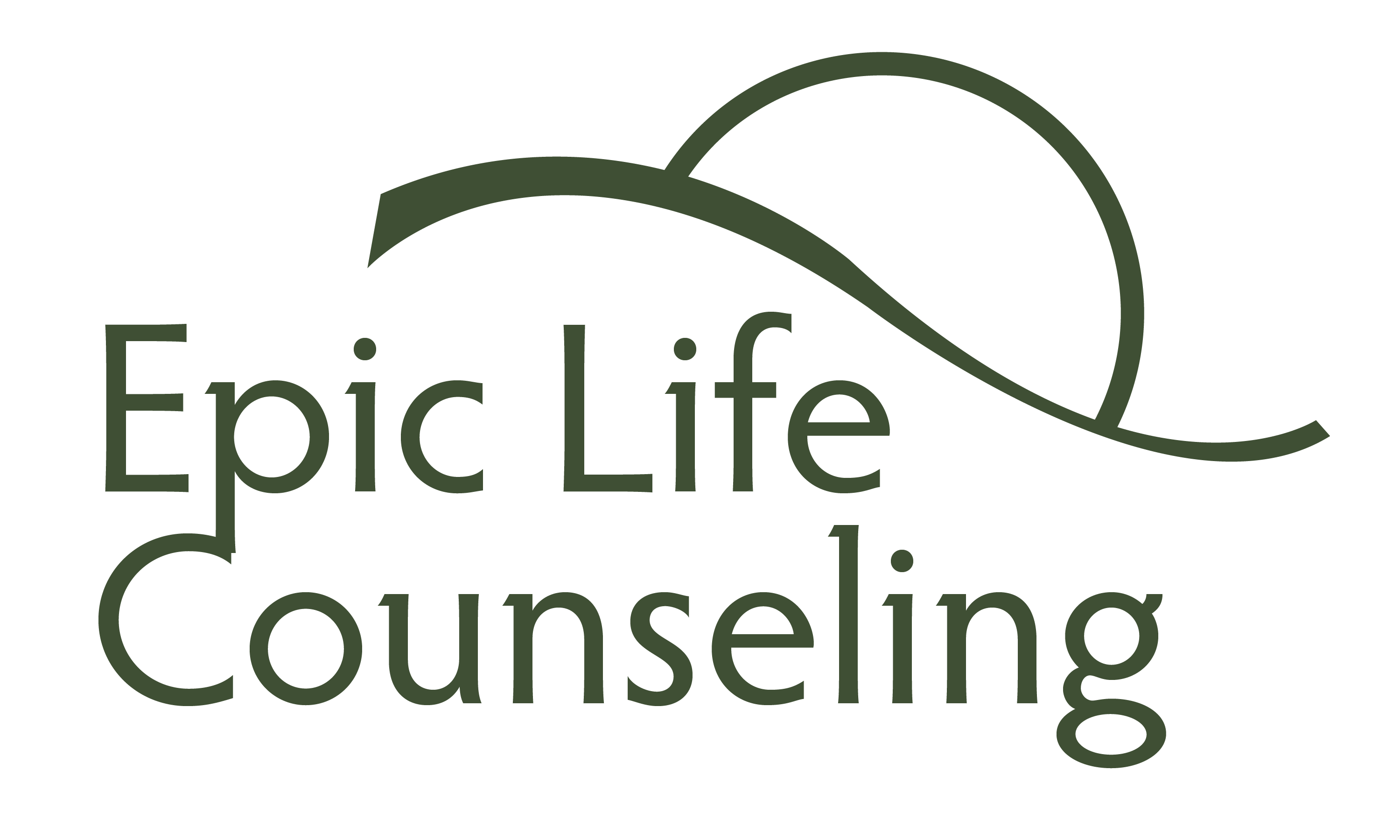 Epic Life Counseling